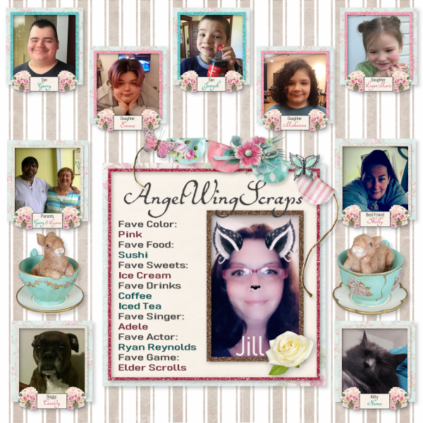 https://www.mymemories.com/store/designers/Angel_Wing_Scraps