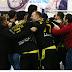 ΑΕΚάρα στα ουράνια! Επική πρόκριση της Ένωσης, με... χτυποκάρδι, στα προημιτελικά του EHF European Cup!