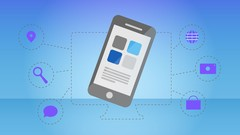 Progressive Web Apps (PWA) - The Complete Guide