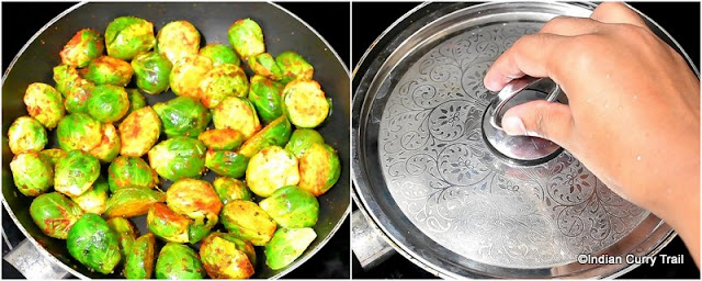 brussels-sprouts-stirfry-stp3