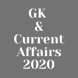 Whatsapp Group for GK and Current Affairs