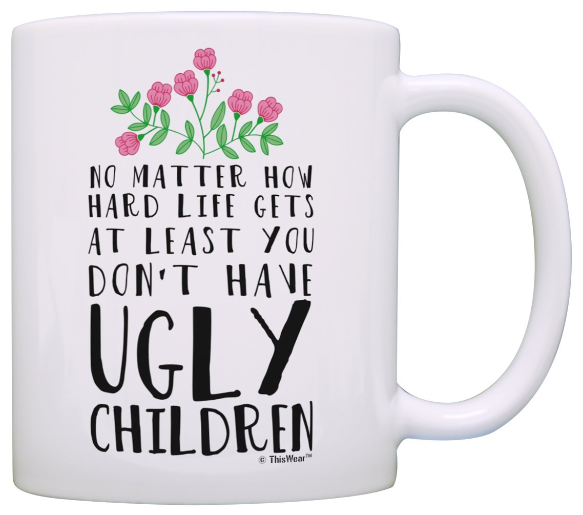 10 Best Gifts For Moms