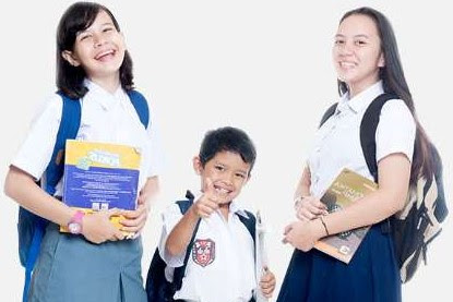 Lowongan Kerja Bimbingan Belajar FES Pekanbaru September 2019