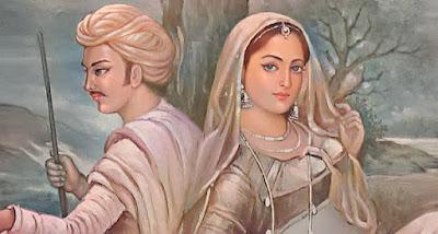 sohani mahiwal story