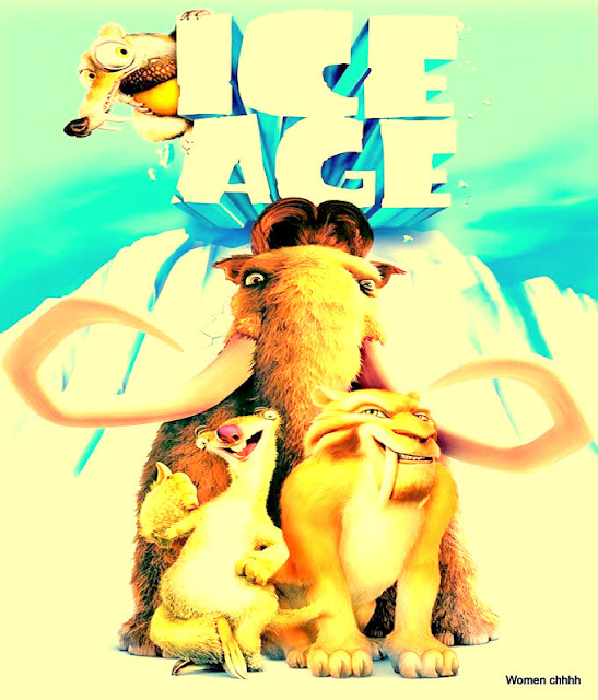 Ice Age 1 Full Movie In Hindi Free Download 720p
