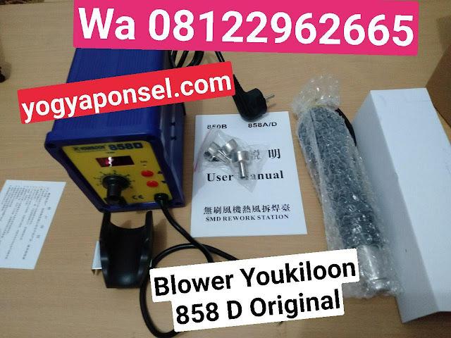blower+858+D.jpg (640×480)