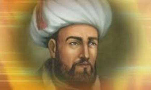 Biografi Hujjatul Islam Imam Ghazali, Filsuf dan Sufi Madzhab Syafi'i