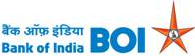Bank of India Specialist Officer Recruitment 2012