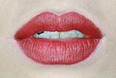 purbasari-matte-lipstik