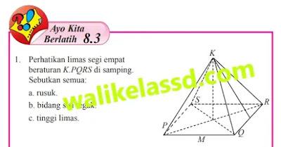 Kunci-Jawaban-Matematika-Kelas-8-Ayo-Kita-Berlatih-8.3-Halaman-152-253