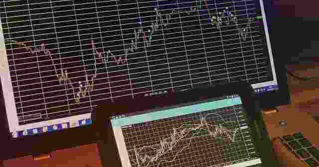 Broker Forex Seluler | Perusahaan Terbaik dengan Aplikasi Perdagangan Seluler