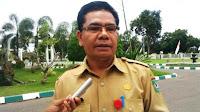 BKD Kota Bima Bakal Lelang Jabatan untuk Eselon II