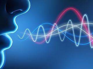 8 Consejos sobre el Cuidado de la Voz en Docencia