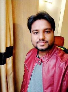 Anurag Maurya Wiki, Biography