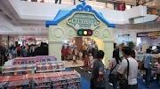 Malioboro Mall Hadirkan Robocar Poli Selama Liburan Sekolah