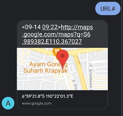 AT2 mini gps tracker url