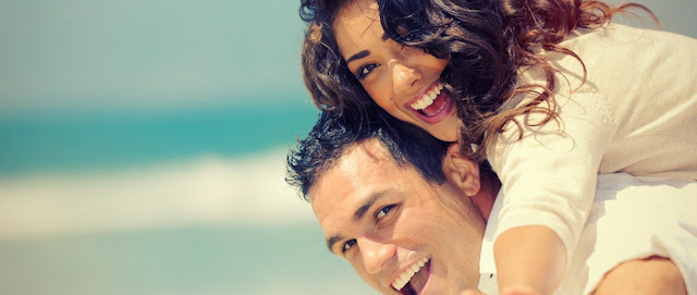 22 عادة سعيدة لزواج سعيد.