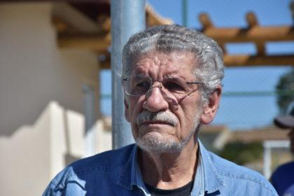 Informativo de Mandato   Tiago Correia nomeia trecho da BA-262 para Rodovia Deputado Herzem Gusmão.