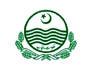 Latest Jobs in Punjab Health Foundation PHF 2021