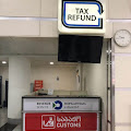 Tax free shopping and how to get a tax refund in Tbilisi, Batumi and Kutaisi airports in Georgia