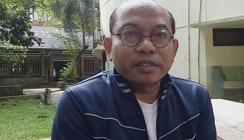 Motif Pelaku Penyerangan Diduga Dipicu Pernyataan-Pernyataan Wiranto Selama Ini di Media