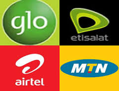 Get Cheap Etisalat, MTN, Glo & Airtel Data Plans📲