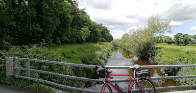 Laois Cycling