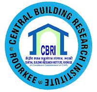 CSIR – CBRI Recruitment Roorkee, Uttarakhand 11 Vacancies Apply Soon Last Date: 07 August