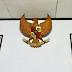 Prabowo: Periksa Foto Presiden di Rumah atau Kantor. Bendera nya Warna Merah Saja?