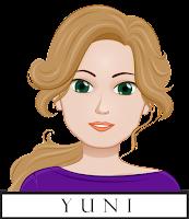 https://secretbookstars.blogspot.com/2018/03/uber-mich-yuni.html