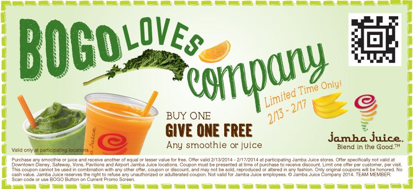 Jamba Juice Whole Foods Minneapolis