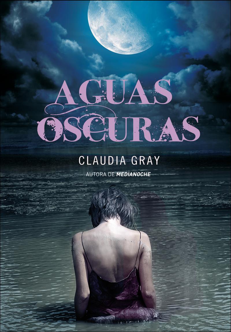 http://labibliotecadebella.blogspot.com.es/2015/01/claudia-gray-aguas-oscuras.html