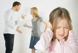 Ecco come aiutare i vostri figli ad avere più autostima in ambito scolastico Ecco come aiutare i vostri figli ad avere più autostima in ambito scolastico images 4