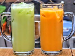 minuman-makan-di-raa-cha.jpg