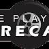 The Playoff Forecast - Week 18 DoubleHeader @ Pocono