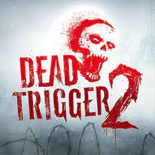 ☠🤩📲 DEAD TRIGGER 2 - Shooter de Zombis y Supervivencia COMO DESCARGAR ESTE SUPER JUEGO ☠🤩📲