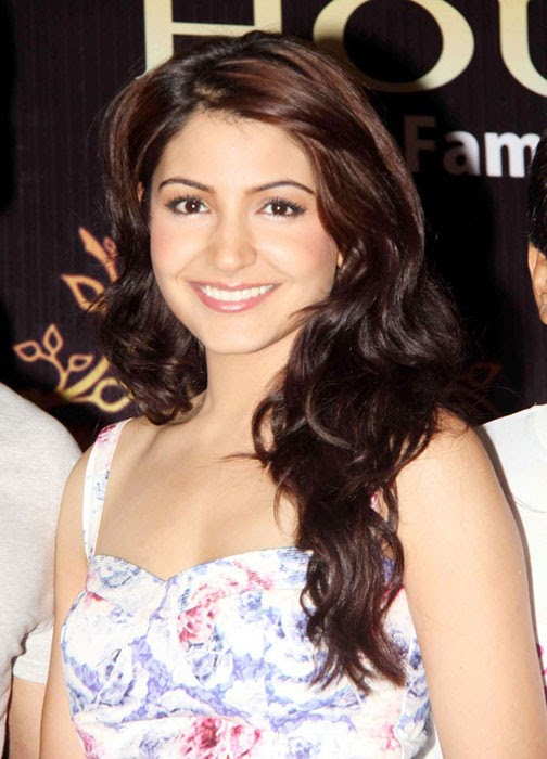 Indian celebrity born on 6 january
