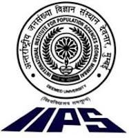 IIPS Health Investigator Jobs