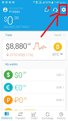 wallet,bitcoin wallet,how to,how to get a bitcoin wallet,how to open ok wallet,best bitcoin wallet,how to open bitcoin wallet,how to set up a wallet,how to open tbc wallet account,how to make a bitcoin wallet,what is a bitcoin wallet,how to create a bitcoin wallet,how to get a bitcoin wallet address,best wallet,how to use wallet,how to use e wallet
