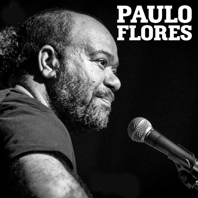 Paulo Flores Feat. Yuri Da Cunha - Njila Ia Dikanga (Kizomba) [Download]