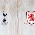 Tottenham Hotspur vs Middlesbrough Full Match & Highlights 14 January 2020