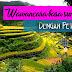 20 Contoh Teks Pertanyaan Wawancara Dengan Petani Bahasa Sunda