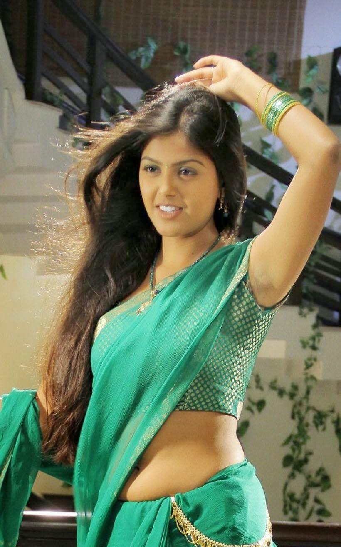 Gujarati Actress Monal Gajjar Spicy Hottest Photos - Sexy -1638