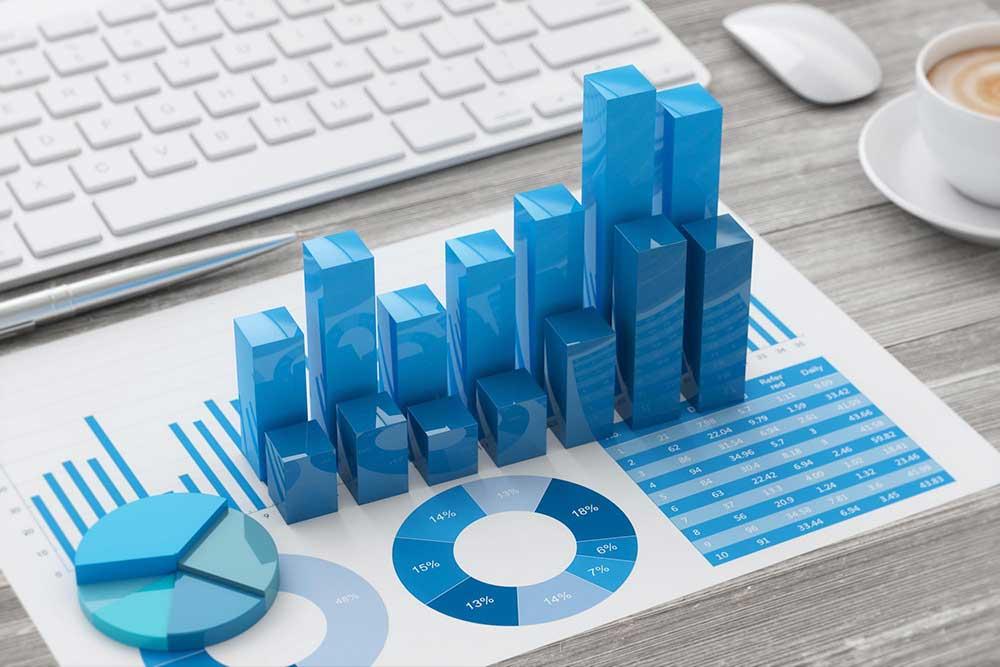 Recommended 520 Skripsi Akuntansi Kualitatif dan Kuantitatif Terbaru Tahun Ini bisa dijadikan panduan dalam menyusun skripsi yang mudah dan cepat.
