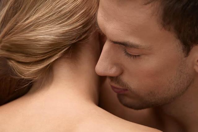perfumes femininos para fazer sexo