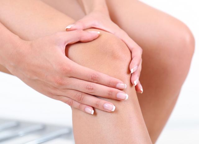 घुटनों में दर्द को दूर करने के चमत्कारी टोटके और उपाय