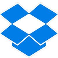 Download Dropbox 2020