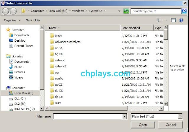 Tải Unikey - Gõ tiếng Việt mới nhất cho PC Win 7/10 miễn phí 2