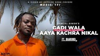 mp3,song,download,now,gadi,wala,aya,ghar,se,kachra,nikal,song,download