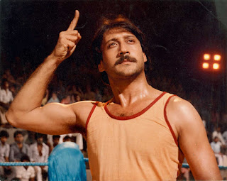 Jackie Shroff Real Story Biography in Hindi, Lifestory, Movies, Girlfriend, Childs, Age